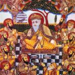 550th Birth Anniversary of Guru Nanak